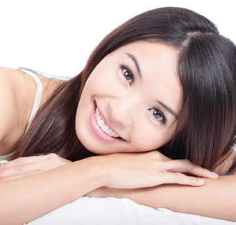 kulautuva single asian girls Chat live with beautiful asian women from china, philippines, thailand and vietnam, meet in person asian women on our monthly.
